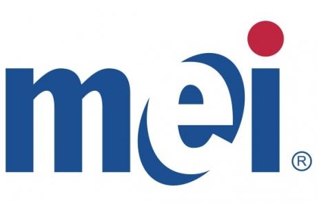 logo-mei
